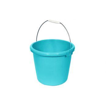 Curver Bucket 10l Molokai Blue