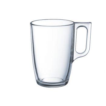 Luminarc Nuevo Tea Glass 32cl Set 6