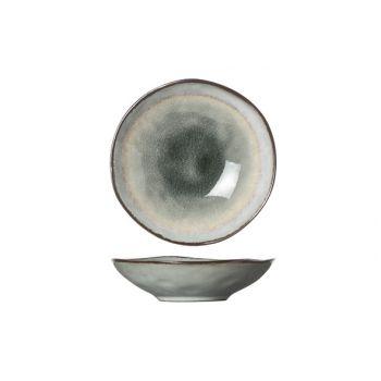 Cosy & Trendy Pollux Small Bowl D11xh2.5cm