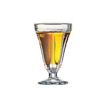 Arcoroc Fine Champagne Likorglas 1,5cl Set10