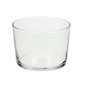 Arcoroc Chiquito Apero Glass 23cl Set6