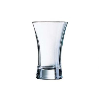 Arcoroc Hot Shot Shot Glass 6,4cl Set12