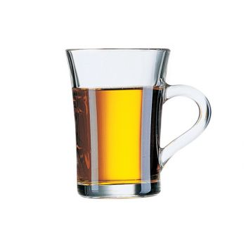 Arcoroc Tea Glass Arcoroc 23cl ** Set 6
