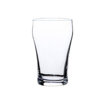 Arcoroc Cola Glass Little 22cl Set72