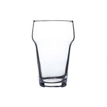 Arcoroc Glass Little 22cl Set72 Stackable