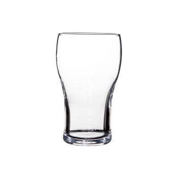 Arcoroc Cola Glas Big 28cl Set72