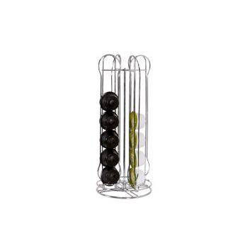 Artex Support Capsule Caffe Rotatif 16xh37