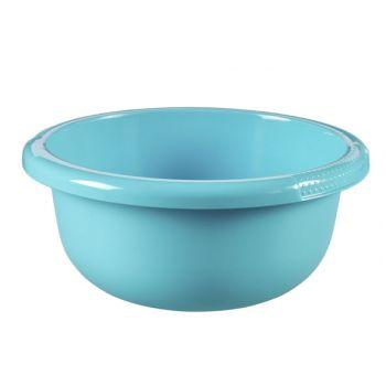 Curver Washbasin Around 2.5l Molokai Blue
