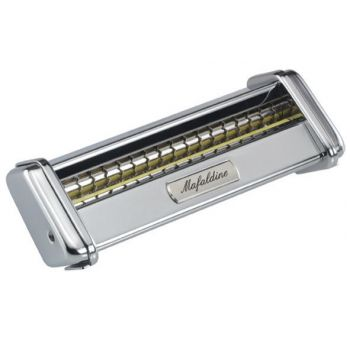 Marcato Accessoire Mafaldine 8mm