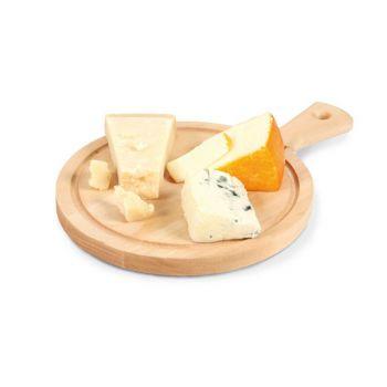 Boska Amigo Cheese Board M Ro - New