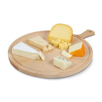 Boska Amigo Cheese Board  Ro L - 2016