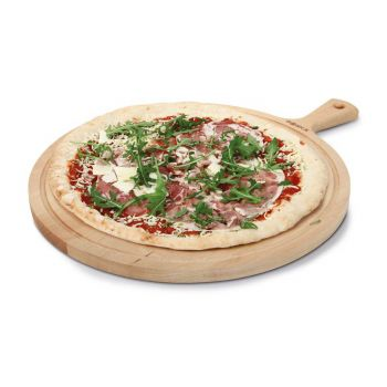 Boska Amigo Board Pizza Xl Ro