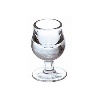 La Rochere Degustative Glass 1.5cl Set 12