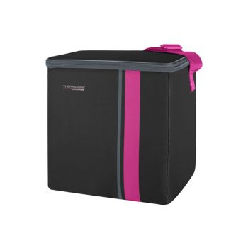 Thermos Neo 24 Can Cooler Black-pink 16l