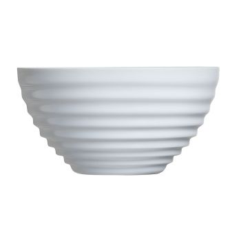Luminarc Harena Soup Bowl 13.2 Cm