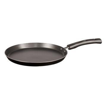 Cosy & Trendy Pancake Frypan D24cm Induction