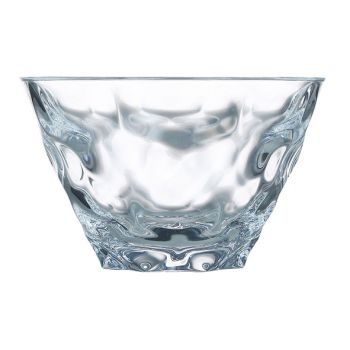 Arcoroc Maeva Diamant Dessert Glass 35 Cl Set 6