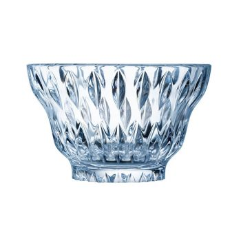 Arcoroc Maeva Vintage Dessert Glass 35 Cl Set 6