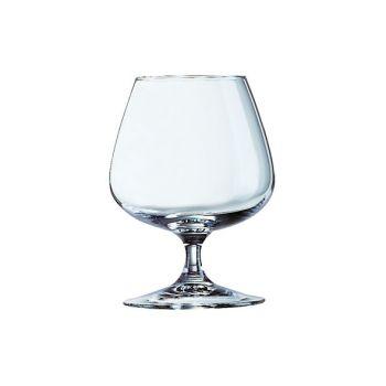Arcoroc Degustation Liquor Glass Nr4 15cl Set12
