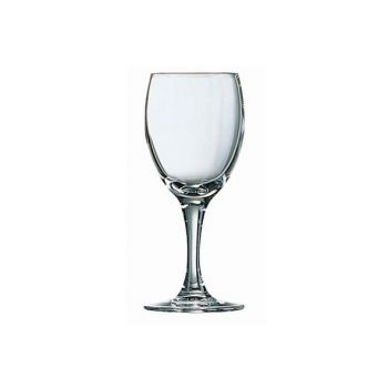Arcoroc Elegance Wine Glass 31cl Set6