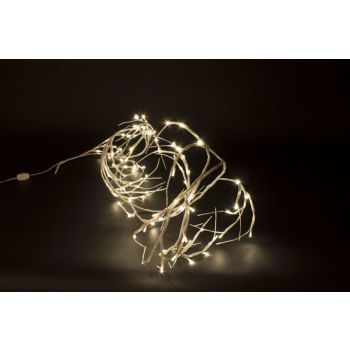 Light Creations Featherlight Branch 180cm 96led Warmwhit