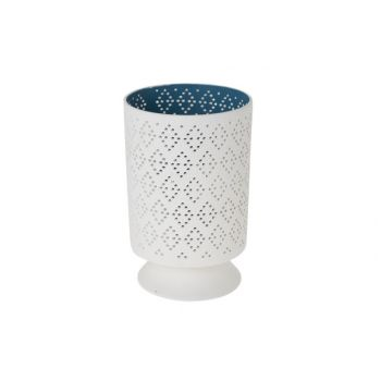 Cosy & Trendy Sphere Candle Holder  D13xh20cm