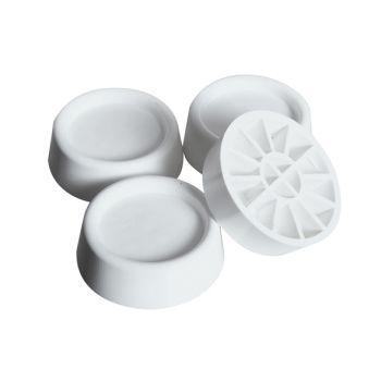 Meliconi Base Stands - S4 Anti-vibratiepootjes