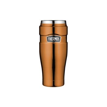 Thermos King Tumbler Mug Copper 470ml