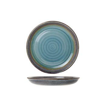 Cosy & Trendy Divino Dinner Plate D26.5cm