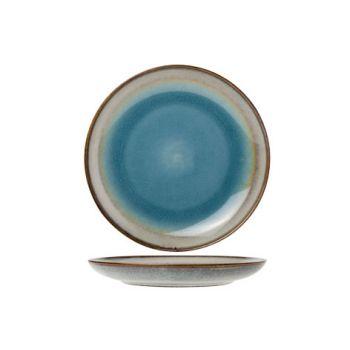 Cosy & Trendy Divino Dessert Plate D21.5cm