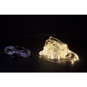 Light Creations Microlights Led-6m-120 Warm White Lamps