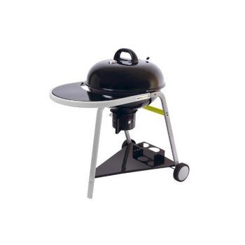 Cook'in Garden Kettle Large Barbecue