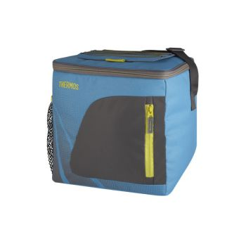 Thermos Radiance Can Cooler Bag Teal 30l