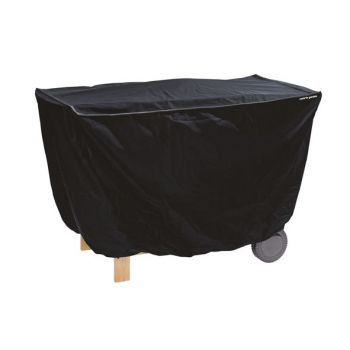 Cook'in Garden Cleaning Barbecue Cover S H65x50x80