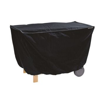 Cook'in Garden Cleaning Barbecue Cover M H80x60x125