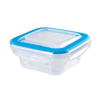 Hega Hogar Multipurpose Herm Storage Box Uk 0.25l