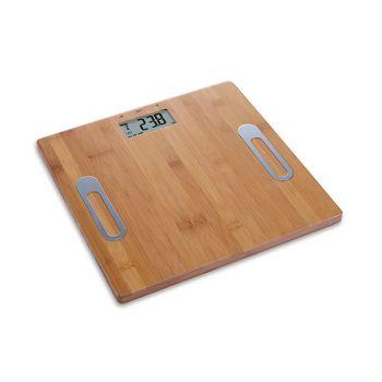 Cosy & Trendy Person Scale 150 Kg Body Fat Hydration