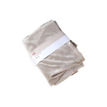 Cosy @ Home Tablerunner  Beige Rectangular Textile 1