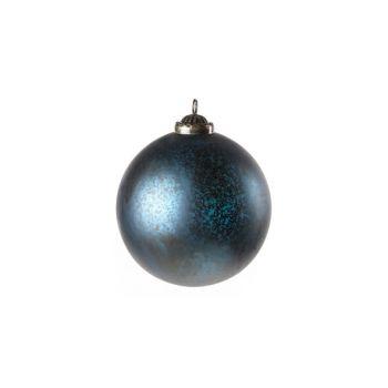 Cosy @ Home Ball Antique Pet Mat Petroleum D12cm