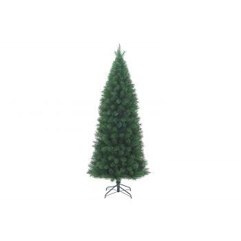 Cosy @ Home Tree Flocked Alaskan Fir Full D300cm