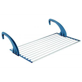 Meliconi Lock Balcony 10m Blue