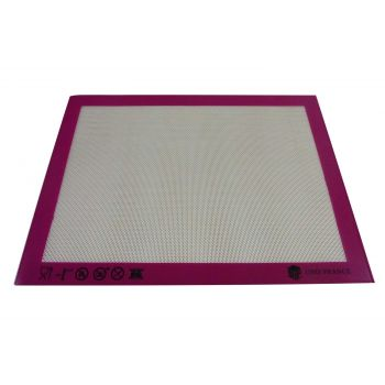 Sif Baking Mat 30x40cm Silicone And Glassfib