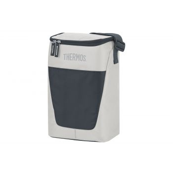 Thermos New Classic Cooler Bag 8l Light Grey