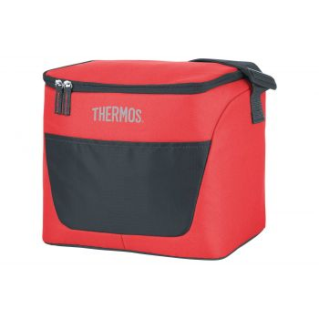 Thermos New Classic Cooler Bag 13l Pink