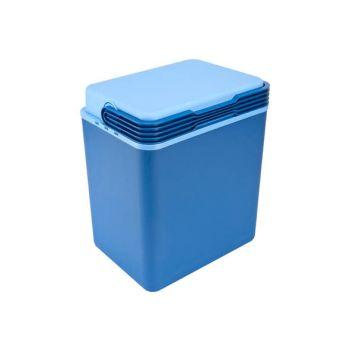 Cosy & Trendy Cooling Box 32l Blue
