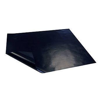 Nostik Bbq Grill Sheet 40x50cm Black