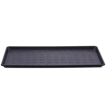 Cosy & Trendy Multifunctionele Tray Zwart