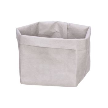 Cosy & Trendy E-cosy Bread Bag Wasbaar Grey