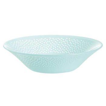 Luminarc Bulla Bowl D18xh4,5cm
