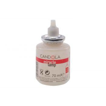 Candola 50v Refill Niormal Red 70ml 20hrs